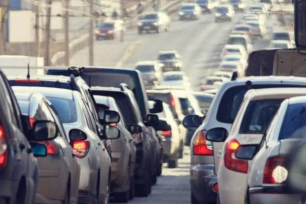 Would you ditch your car if public transport was free? Here's what researchers have found