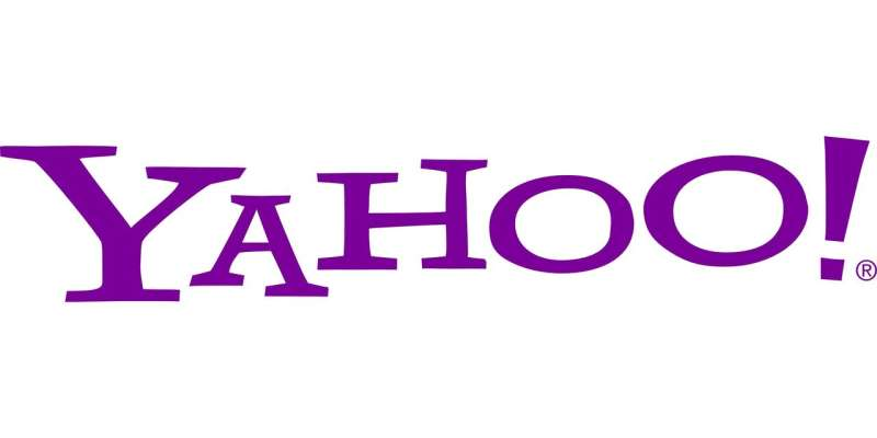 Yahoo Answers is shutting down after 16 years. Here's how users can download old data.