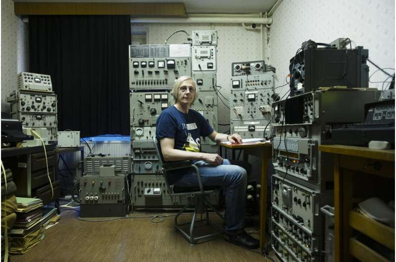 Zero G: Some German mobile users still waiting for a signal