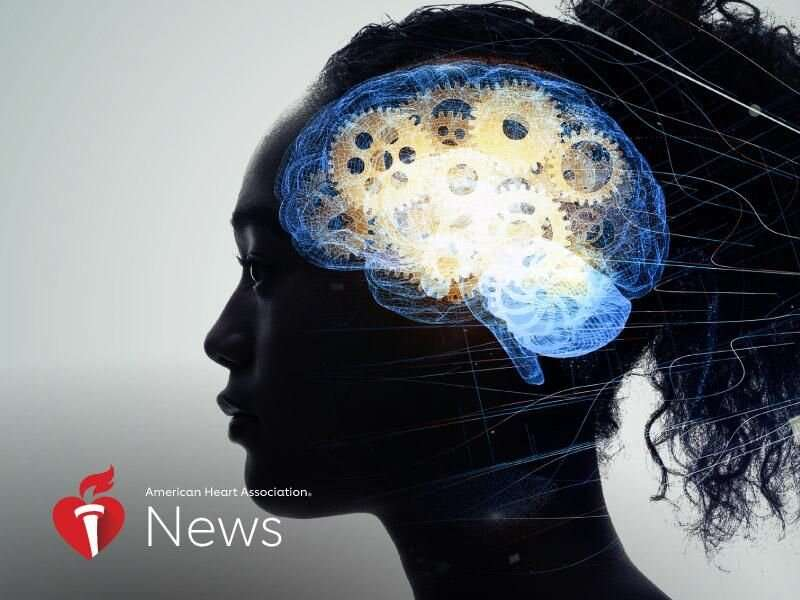 AHA news: black, hispanic families hit hardest by dementia