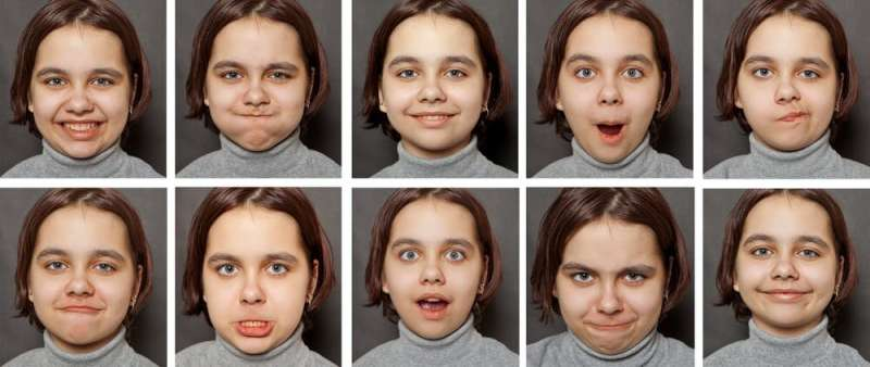 AI facial analysis is scientifically questionable. Should we be using it for border control?