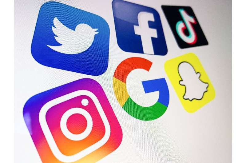 Australia has moved a step closer to introducing legislation that would force tech giants to pay for sharing news content, a mov