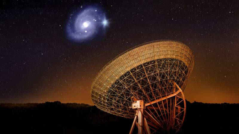 Famous fast radio burst FRB20180916B just barely lets itself be captured