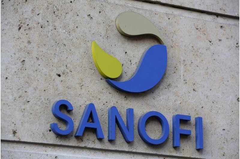 France's Sanofi to help rival Pfizer-BioNTech make vaccines