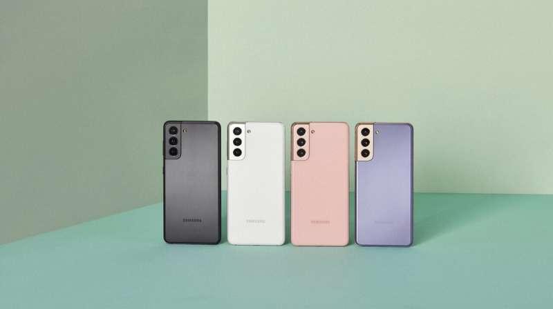 Samsung berjanji ponsel baru akan memberikan lebih banyak dengan uang lebih sedikit