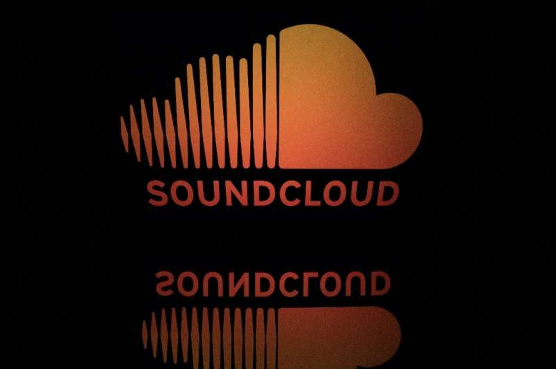 SoundCloud says it was easy to implement the change and will better support independent artists