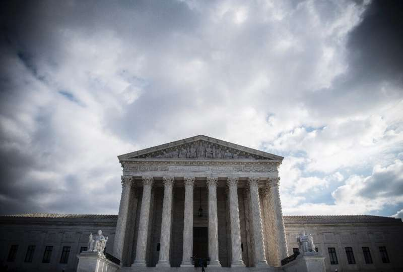 The Supreme Court ruled 6-2 in favor of Google over Oracle in a case with major implications for copyright in the digital age