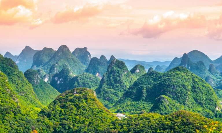 What is karst, and why should we care about it?
