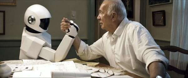 Will robots make good friends? Scientists are already starting to find out