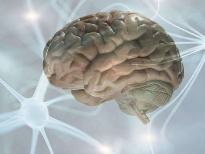 New discoveries of deep brain simulation put it on par with therapeutics