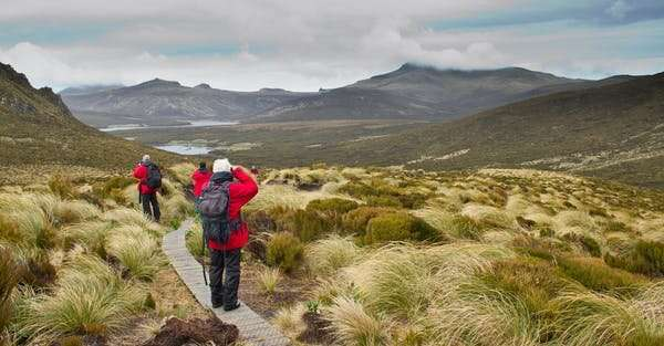 Why Aotearoa New Zealand's early Polynesian settlement should be recognised with World Heritage Site status