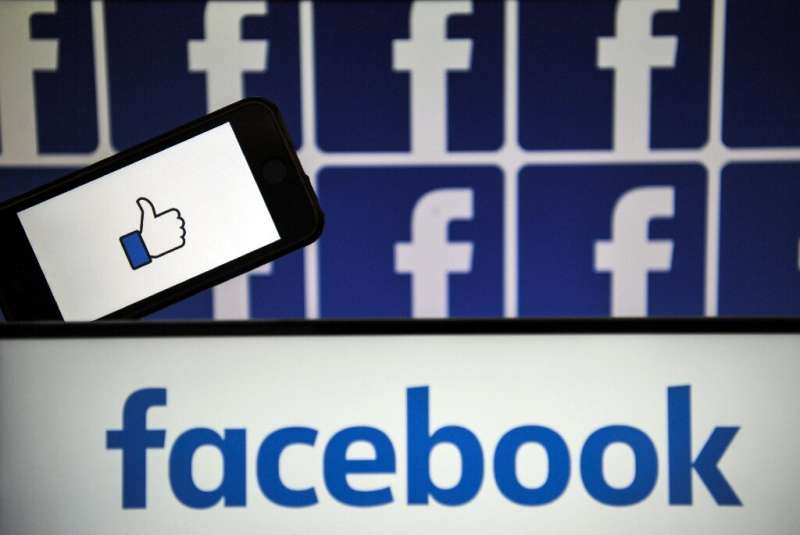 Facebook's news blackout in Australia is the latest turn in a long-troubled relationship between the social platform and media i