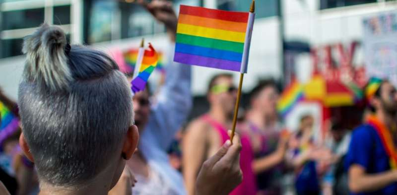 New research documents the severity of LGBTQA+ conversion practices — and why faith matters in recovery
