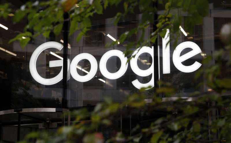 3 tech giants report combined profits of more than $50B