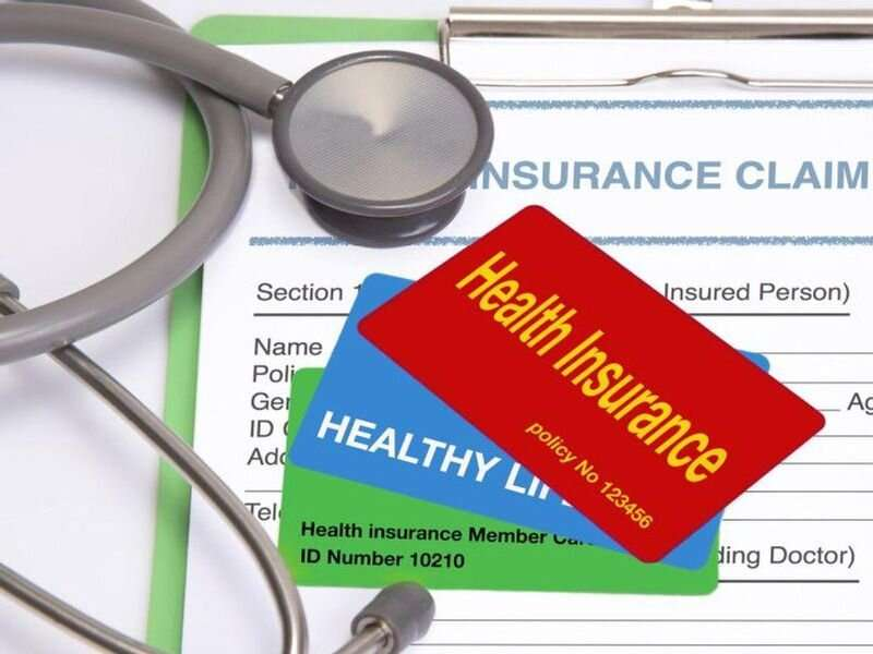 33 million persons of all ages uninsured in 2019