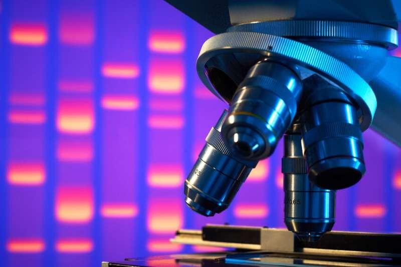 How inflammatory signalling molecules contribute to carcinogenesis