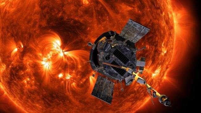 A catalog of solar stream interactions