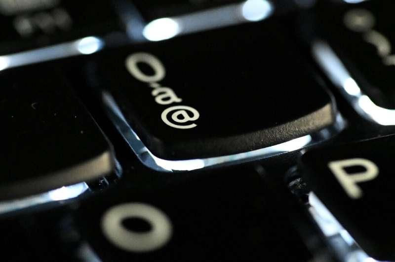"""Un groupe de pirates informatiques qui serait à l'origine de l'attaque massive de ransomware de ce mois-ci a disparu du """"web sombre"""""""
