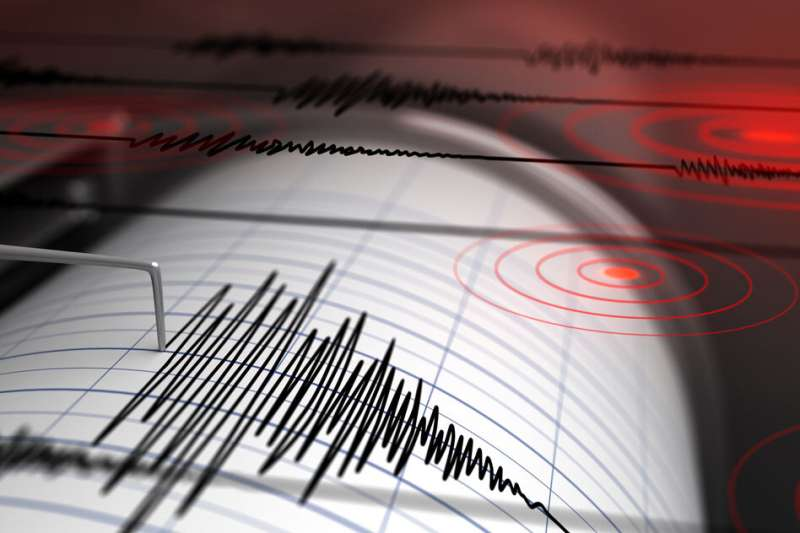 A new approach to preventing human-induced earthquakes