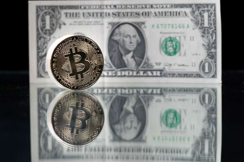 A senior US State Department official has recommended to El Salvador that it regulate bitcoin once it becomes legal tender in th