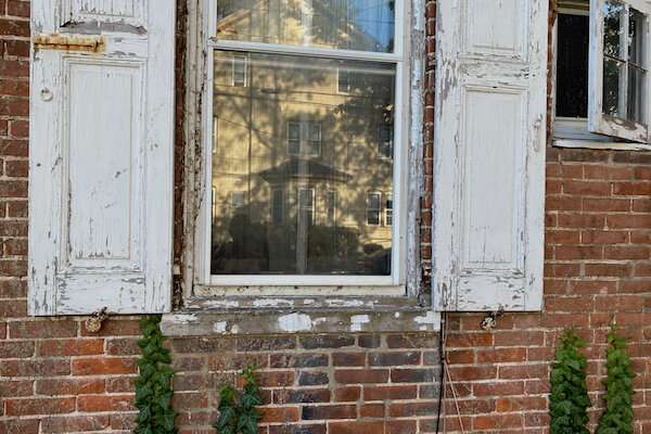 A call for a global ban on lead paint