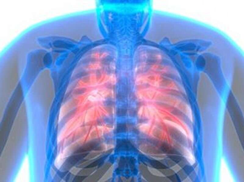 ACP advises point-of-care ultrasound to aid diagnosis of dyspnea