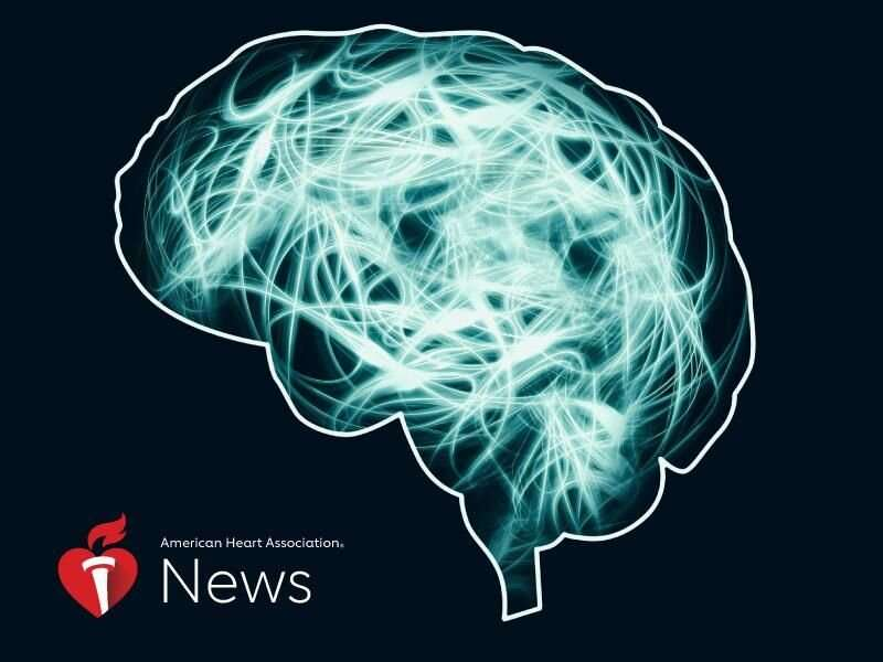 AHA news: smoking harms the brain, raises dementia risk – but not if you quit