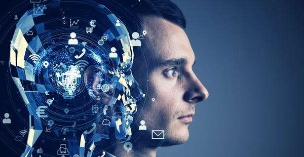 AI and you: how confusion about the technology that runs our world threatens democracy