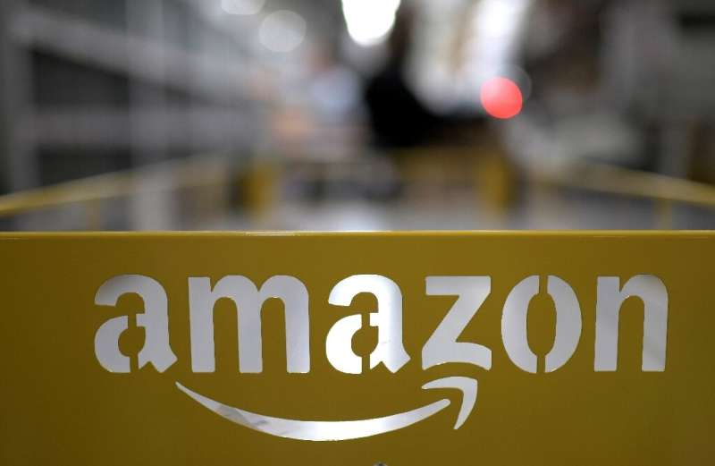 Amazon warehouse workers in Alabama will begin voting on unionization which would be a first for the e-commerce giant