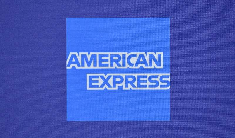 American Express disclosed probes by the Department of Justice and Consumer Financial Protection Bureau