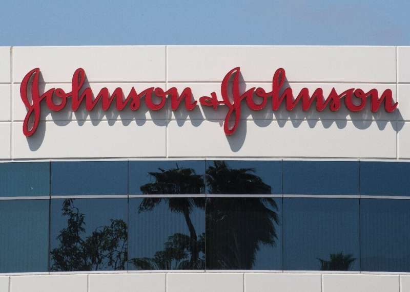 "An Australian court upheld a landmark class-action lawsuit against Johnson & Johnson for ""negligent"" marketing of"