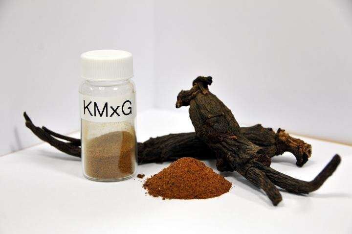 A new effect of red ginseng: suppression of lung cancer metastasis