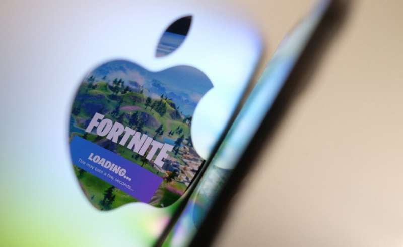 Apple and Fortnite maker Epic are at the forefront of a worldwide battle on how revenues should be divided between platforms and