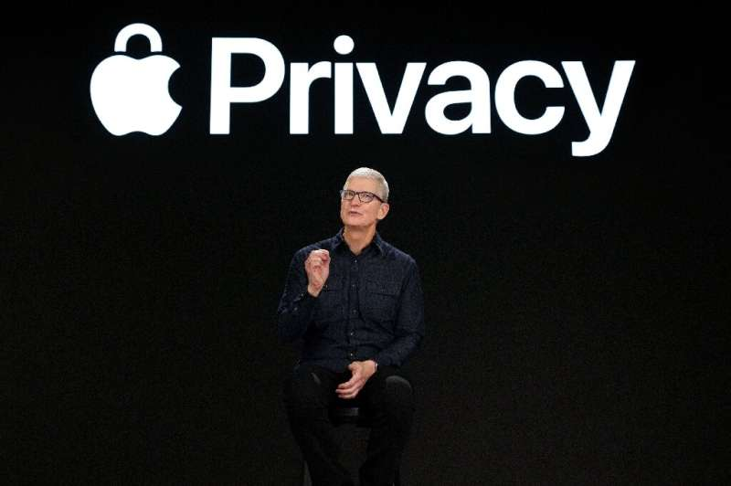 Apple CEO Tim Cook argues curbs on downloading apps are essentially to protect consumers from dangerous software.previews power