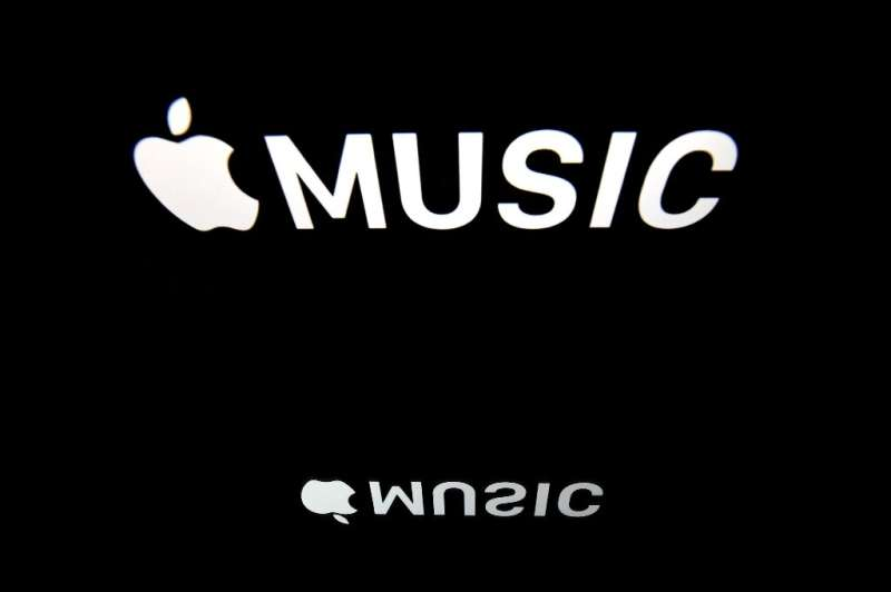 Apple plans to launch an app for classical music following its acquisition of the online service Primephonic