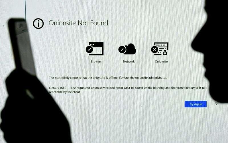 Pas moins de 1 500 entreprises ont été touchées par la cyberattaque majeure, a déclaré Kaseya