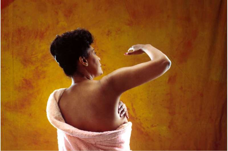 At-risk women and their doctors have low awareness of preventive meds