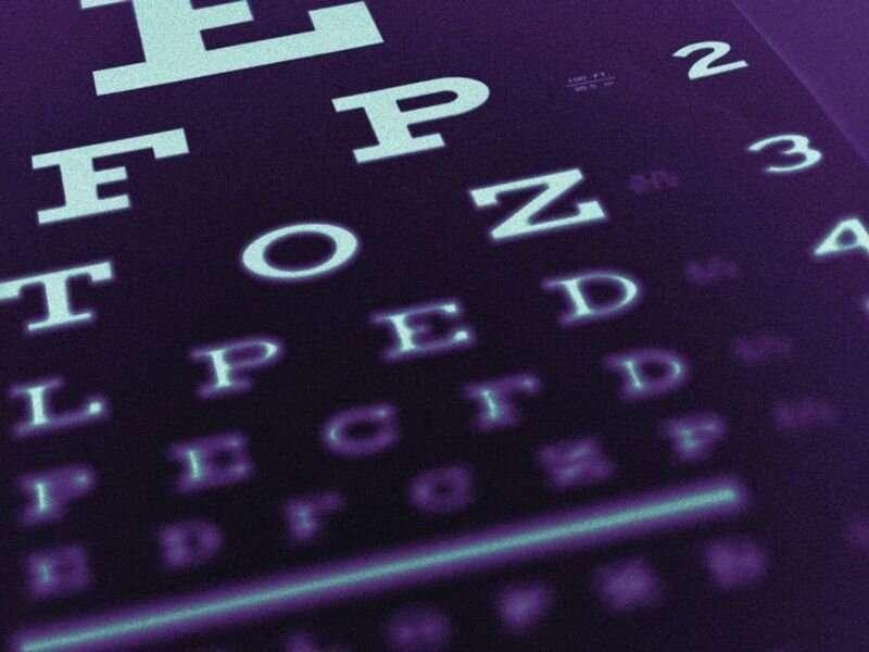 Atropine plus patching ups visual acuity in amblyopic eye