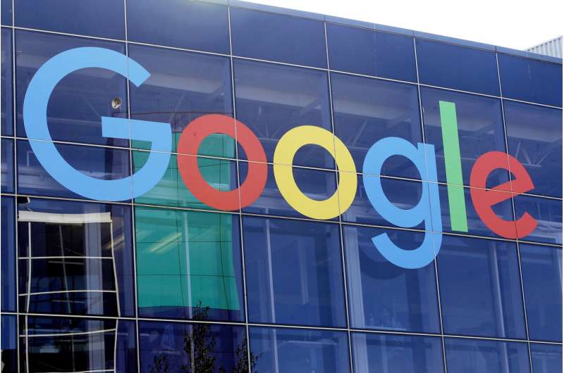 australianew - Australia information media 'giant and small' talk about Google offers