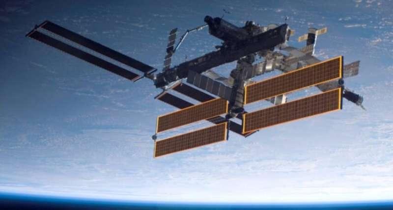 Australian researchers look to develop Mars medicine