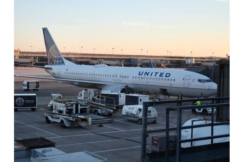 Aviation experts expect United Airlines to announce major new plane orders as soon as Tuesday