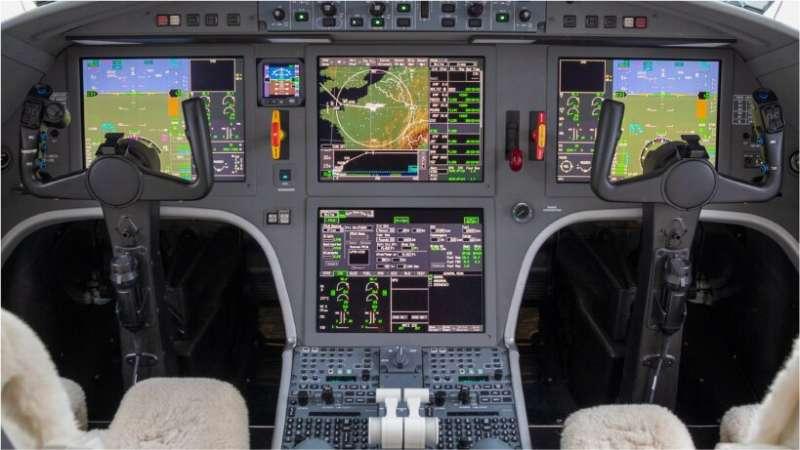 Aviation industry safety advances can improve hospital alarm design