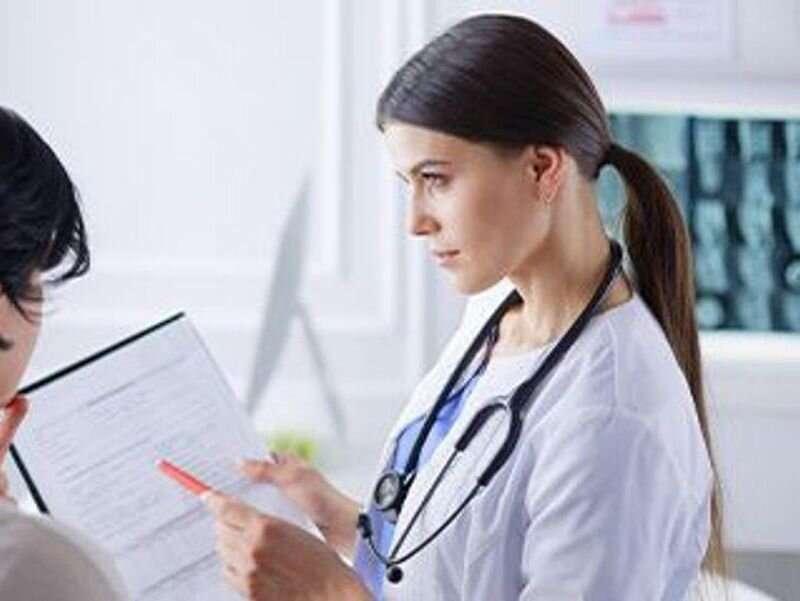 Awareness of, referral to HIV PrEP low among hispanics