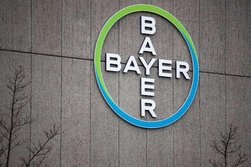 Bayer ha estado plagado de problemas desde que compró Monsanto, que posee Roundup, en 2018 por $ 63 mil millones, y heredó su lega.