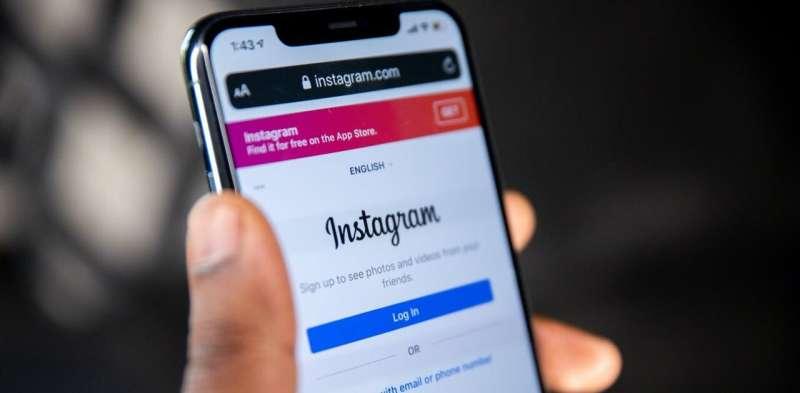 Au-delà d'un bug technique: les algorithmes biaisés et la modération censurent les militants sur les réseaux sociaux