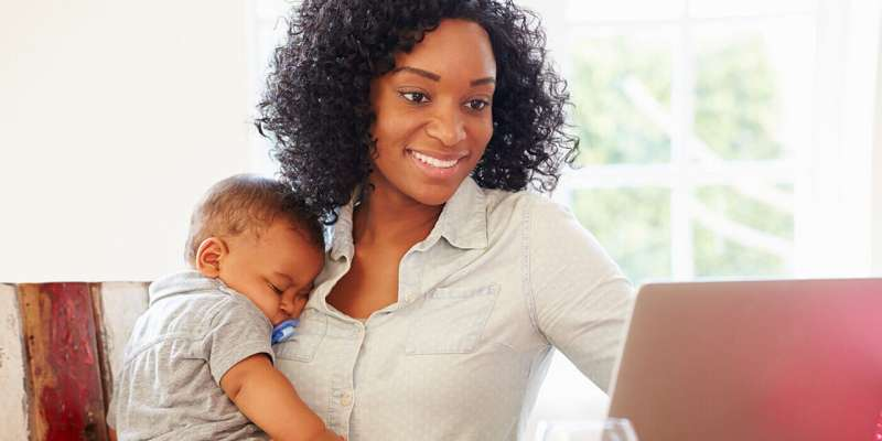 Biased hiring practices, inflexible schedules disadvantage mothers across labor market