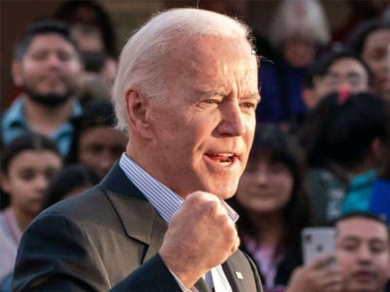 Biden issues tough new vaccine mandates affecting millions of U.S. workers