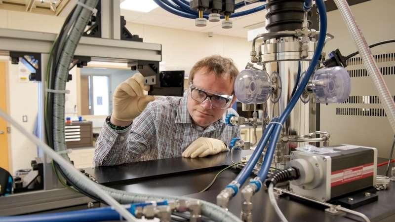 Blueprint for a robust quantum future