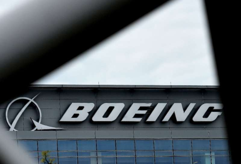 Boeing is back in the headlines following a scary incident on a plane in Colorado that has led to airlines to ground some 777 pl
