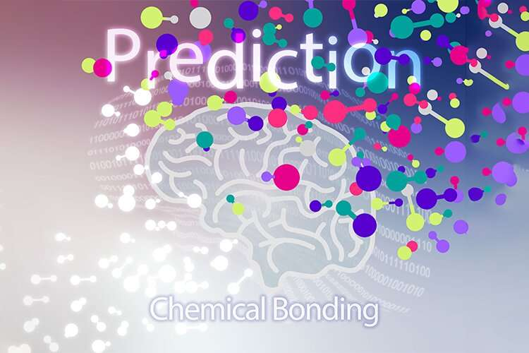Bonding's next top model -- Projecting bond properties with machine learning